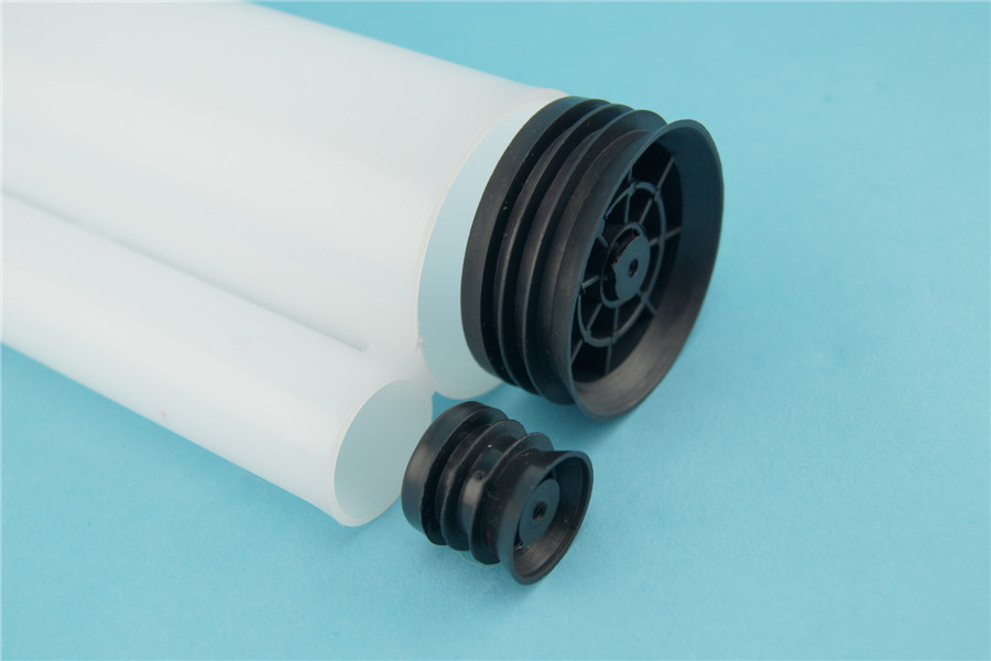 KS2-360ml5:1  Two-component Caulking Cartridge