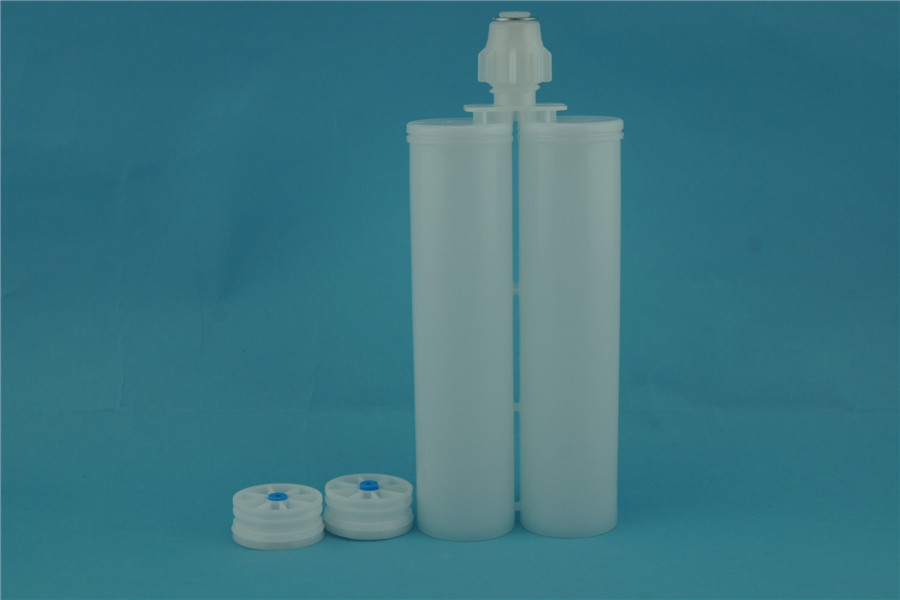 KS2-400ml1:1 Two-component Caulking  Cartridge