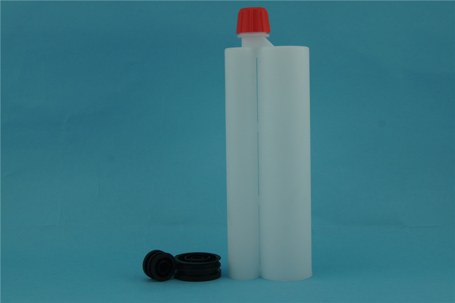 KS2-400ml3:1 Two-component Caulking Cartridge