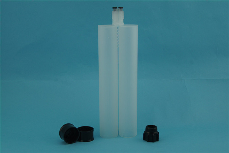 KS2-300ml1:1C Clip-together Cartridge