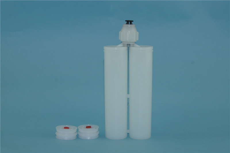 KS2-200ml1:1 Two-component Caulking Cartridge