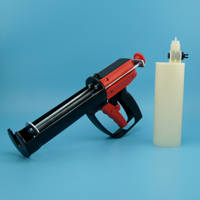 235ml 10:1 Two-component Manual Caulking Gun (KS1-235ml10:1)